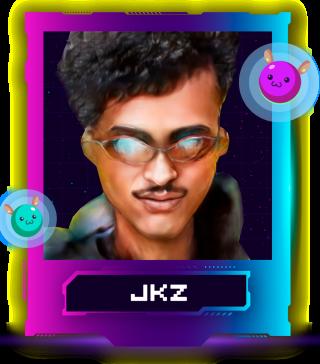 atracoes-jkz